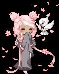 Frankly Scarlett's avatar
