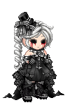 Entropic Marionetta 's avatar