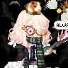 Roxy Morton's avatar