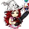conniecheshire's avatar