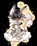 Rin nii San's avatar