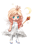 MikiTheKitsune's avatar