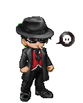 xXtheHypnotistXx's avatar