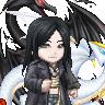 dragonfire6669's avatar