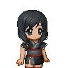 ii-suiciadal_lover-ii's avatar