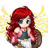 Zerosu Wilder's avatar