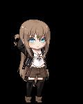 hiigad's avatar