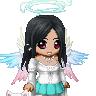 TickleMeBreathless's avatar