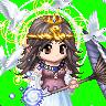 Xx-princess_zelda-xXx's avatar