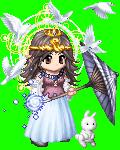 Xx-princess_zelda-xXx