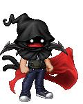 -albino roses-'s avatar