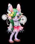 narniasantoast's avatar