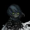 shadowofaprincess's avatar
