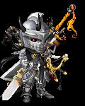 Henjinx's avatar