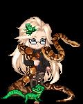 fallen angel spitfire