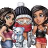 Bryce B-L-A-H's avatar