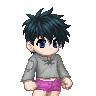 x-Reyne-x's avatar