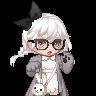 sleepypandie's avatar