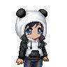 Kaasutii248's avatar