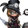 squire_sophitia's avatar