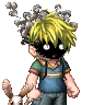 Cloud-Strife94's avatar