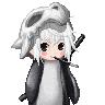 XxGokudera KunxX's avatar