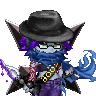 kougafan's avatar