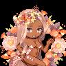 Blushing Buttcheeks's avatar