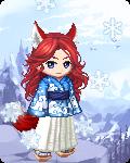 SolusUmbra's avatar
