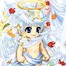 Angelanic's avatar