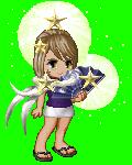 DorkButt559's avatar
