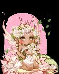 LoveLingers's avatar