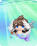 Sora with Wings