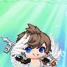 Combat Realian's avatar