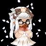 Kiyo Doll's avatar