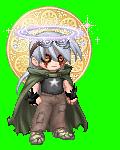 working_guy's avatar