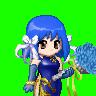 Chibi_M's avatar