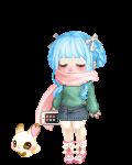 BunnyParty