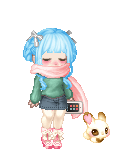 BunnyParty's avatar