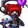 ninja_rocker_penguin77's avatar