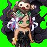 Eva-Jena-Kokiri's avatar
