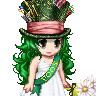 Gweener's avatar