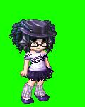 EvilPrancingPolarbear's avatar