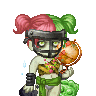 ME-Mania's avatar