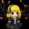 Dark_Faeire's avatar