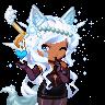 Kyubi Idol Zeon's avatar