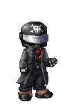 st.munchy's avatar