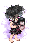 ii_Princess_of_the_Wolves's avatar