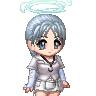 Seraphic_Martyr's avatar