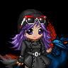 Sadeyloner's avatar